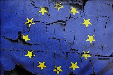 Unione Europea: l'emergenza Covid-19 impone soluzioni straordinarie