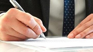 Assegno di mantenimento: l'orientamento della Corte di Cassazione