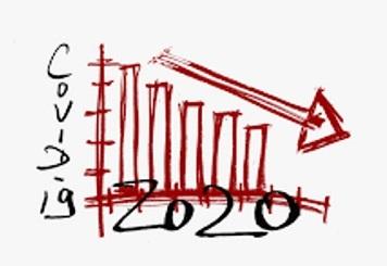 L'economia comportamentale può mitigare la diffusione del Covid-19