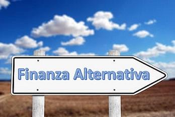 La Finanza Alternativa non è un privilegio per pochi