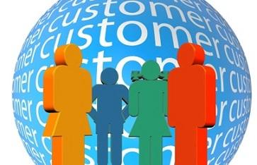 I consulenti di oggi e i clienti di domani