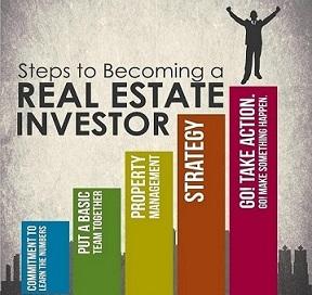 Investimenti immobiliari: come cambiano le strategie d'investimento dopo il lockdown