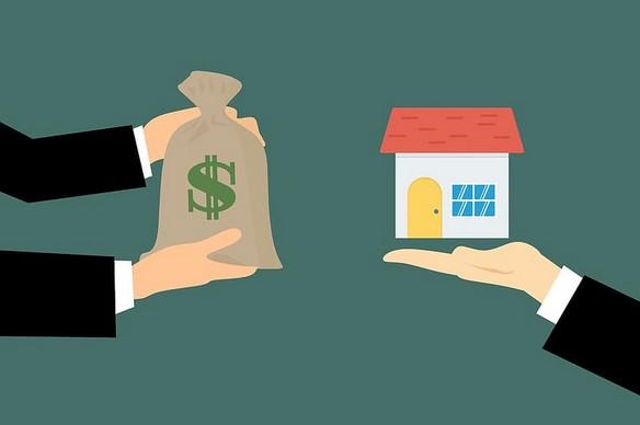 immobili da statici a dinamici attraverso fondo immobiliare