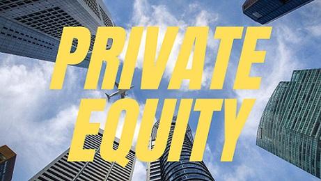 Investire nel Private Equity per sostenere la ripresa economica
