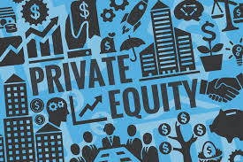 segmento private equity