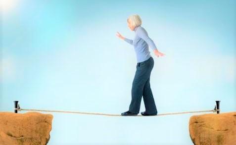 Longevità e Non Autosufficienza: non si scherza col futuro