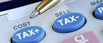 Un confronto fiscale tra Private Insurance e Risparmio Gestito: chi vince?