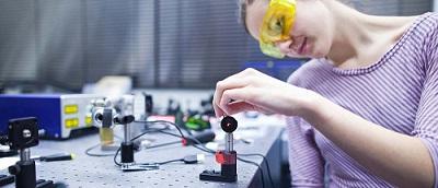 Investimenti in ricerca e sviluppo: l'Italia si conferma fanalino di coda