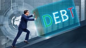 Debito pubblico italiano: i conti che nessuno vuol fare