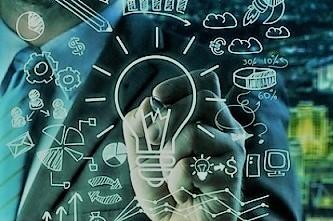 Customer Experience e Intermediari: l'obiettivo è migliorare la relazione con i clienti
