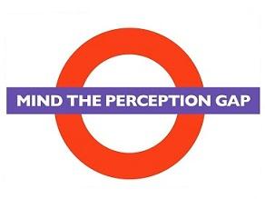 La consulenza finanziaria e il gap di percezione dei clienti